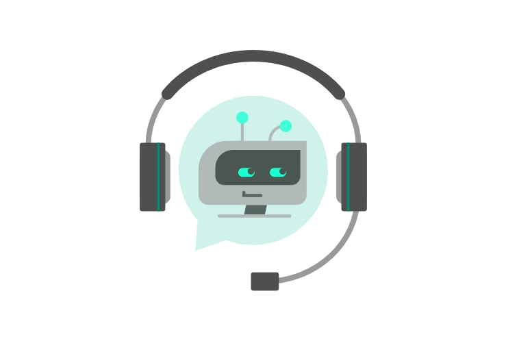 AI Powered Audio Devices