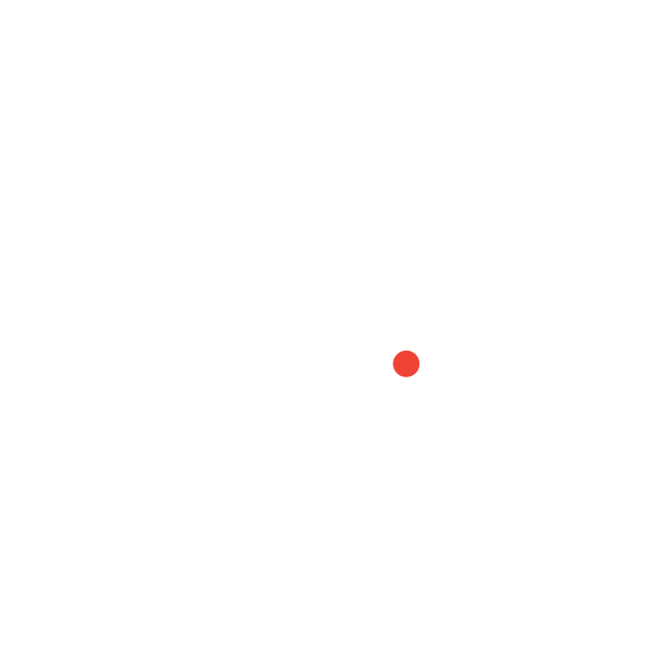 Top Artificial Intelligence Company on Clutch