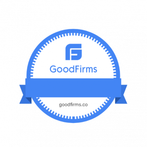 Top Machine Learning Company on Goodfirms